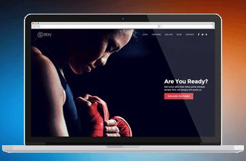 Web Design Egypt Web Development Company Webegypt